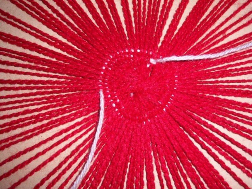 crochet cap (10)