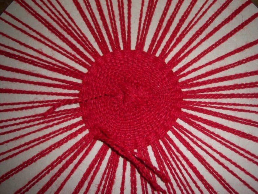 crochet cap (11)