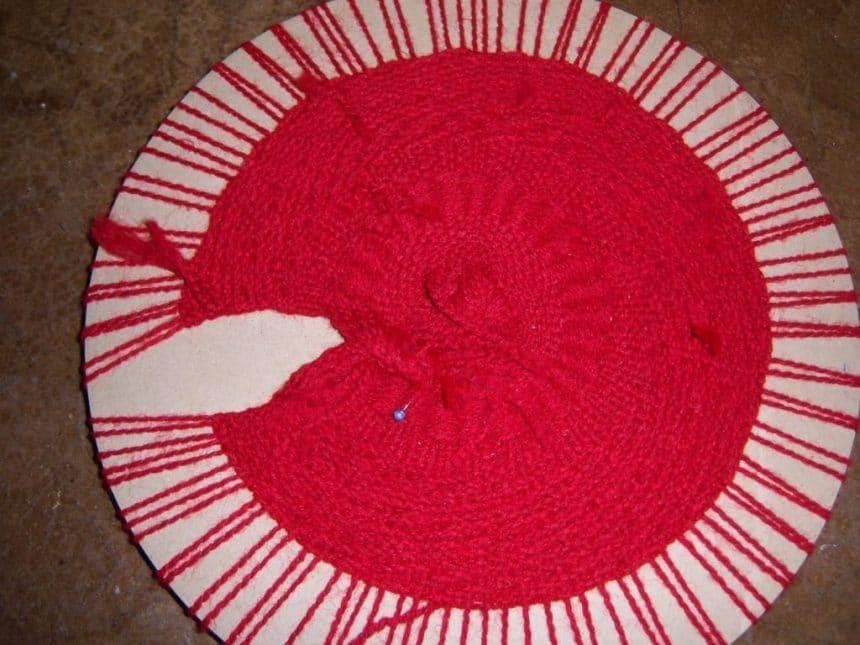 crochet cap (12)