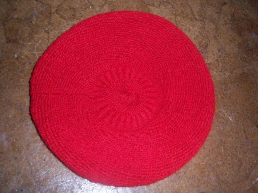 crochet cap (13)