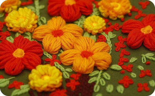 crochet cap (2)