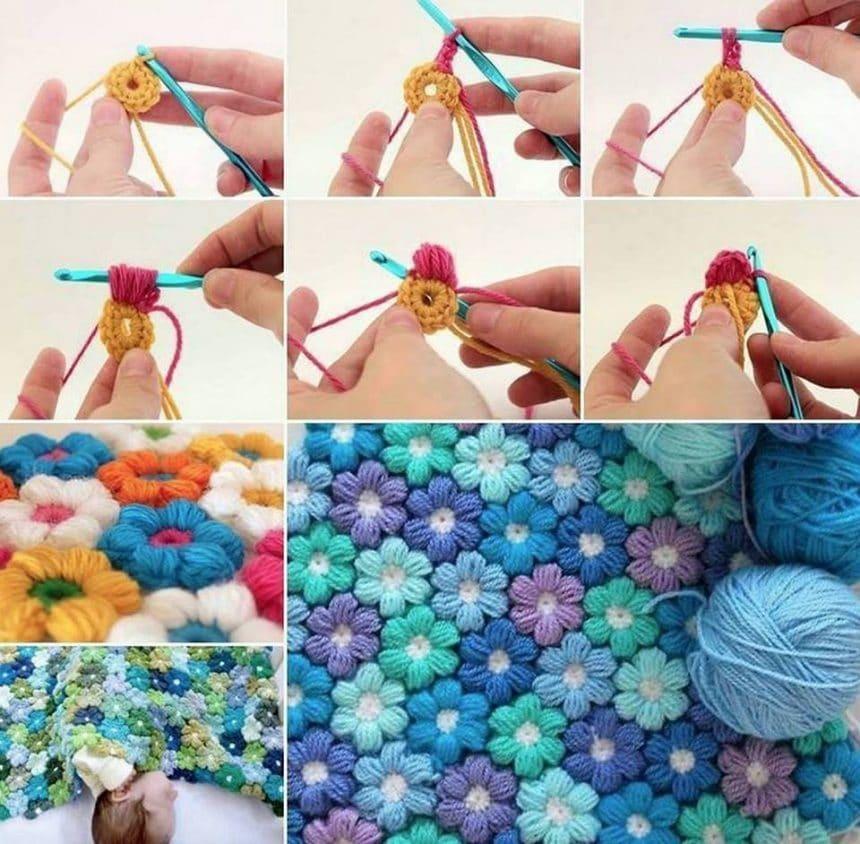 crochet cap (3)
