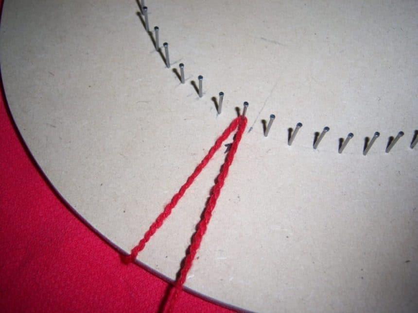 crochet cap (5)