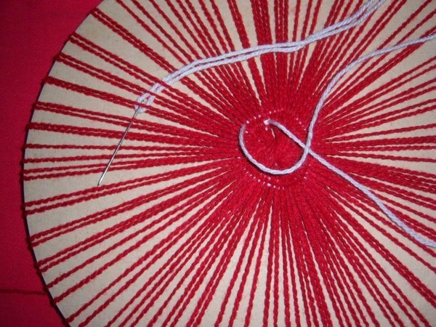 crochet cap (9)