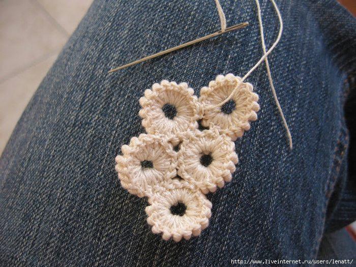 crochet patterns (15)