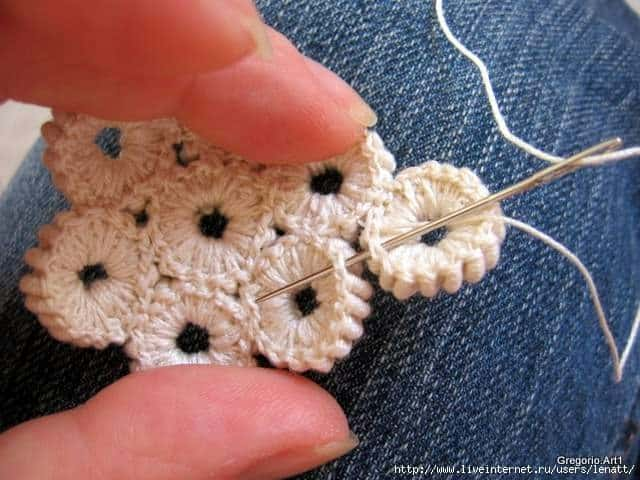 crochet patterns (16)