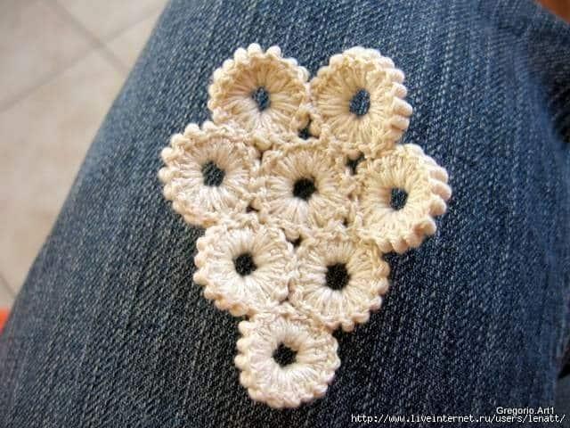 crochet patterns (17)