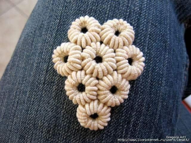 crochet patterns (18)