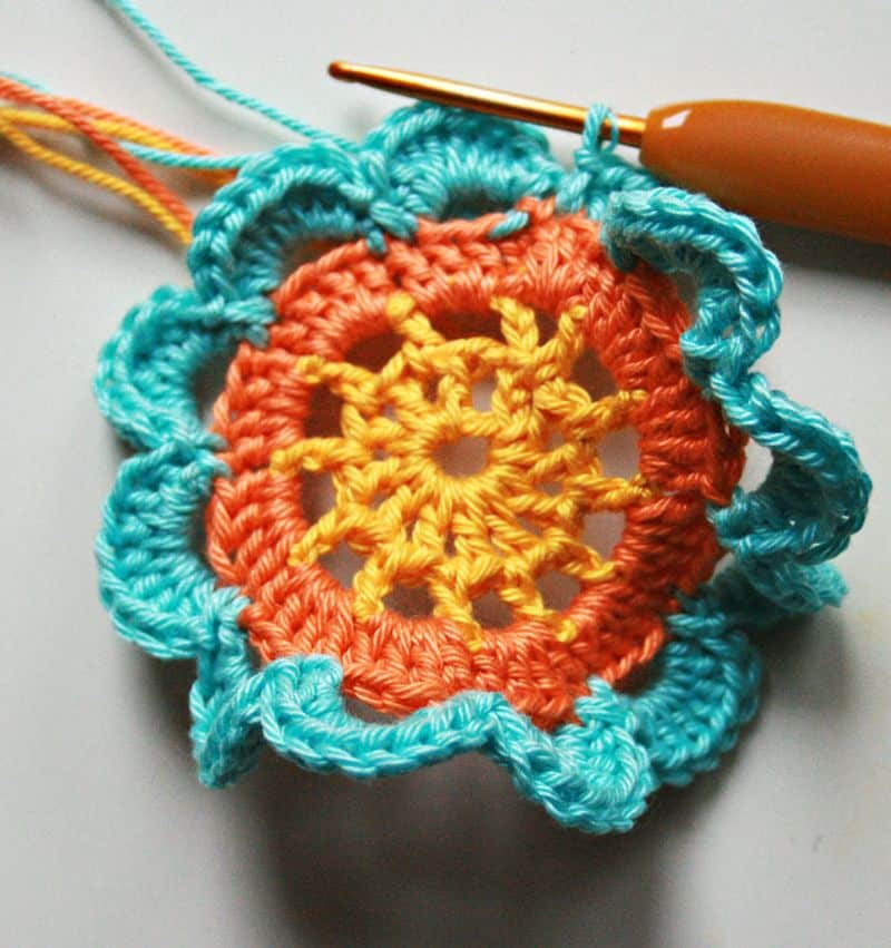 flower (10)