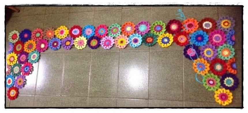 flower (30)