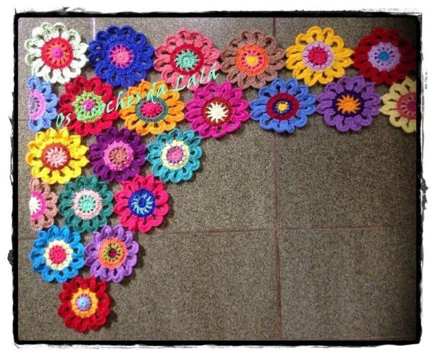 flower (32)