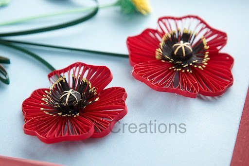 quilled (11)