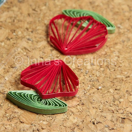quilled (20)