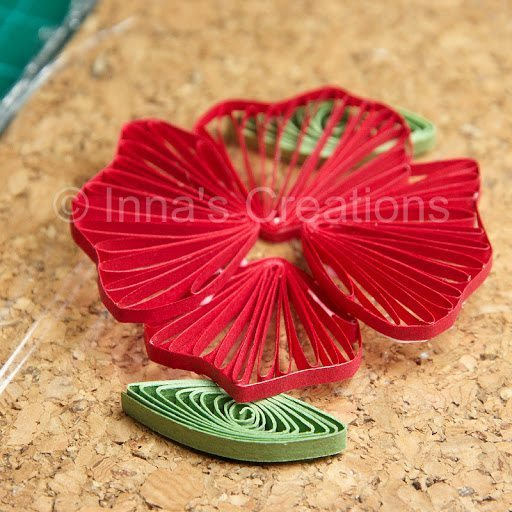 quilled (21)