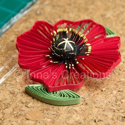 quilled (22)