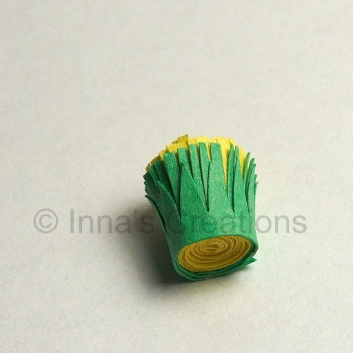 quilled (29)