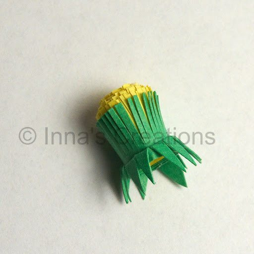 quilled (30)