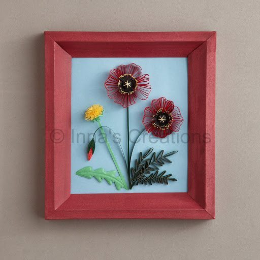 quilled (32)