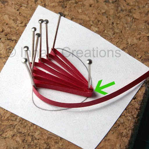 quilled (5)