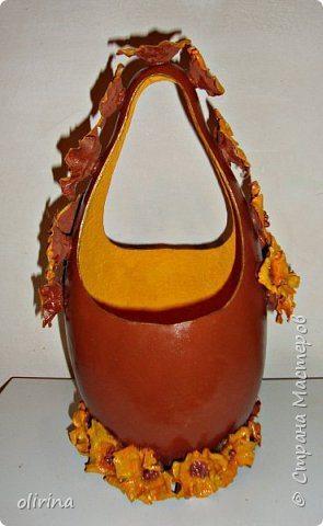 basket from lagenarii (7)