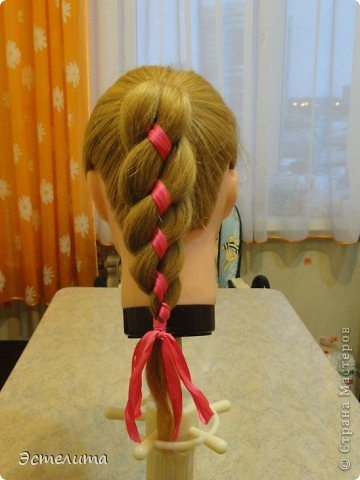 chain hairstyle (2)