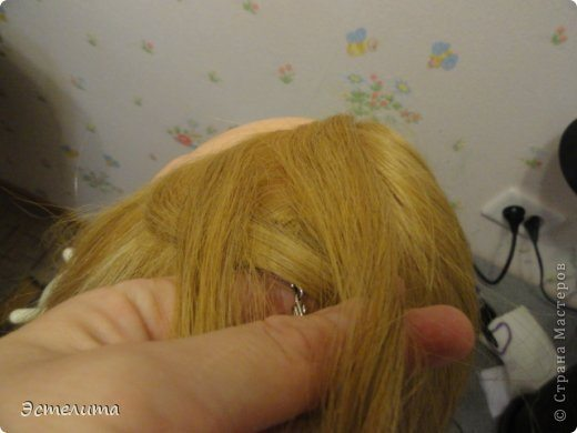 chain hairstyle (4)