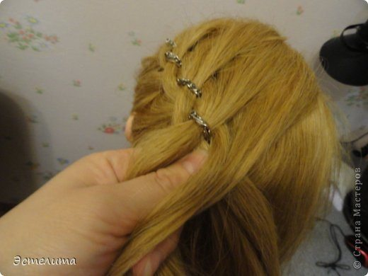 chain hairstyle (6)