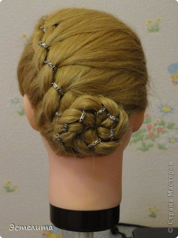 chain hairstyle (8)