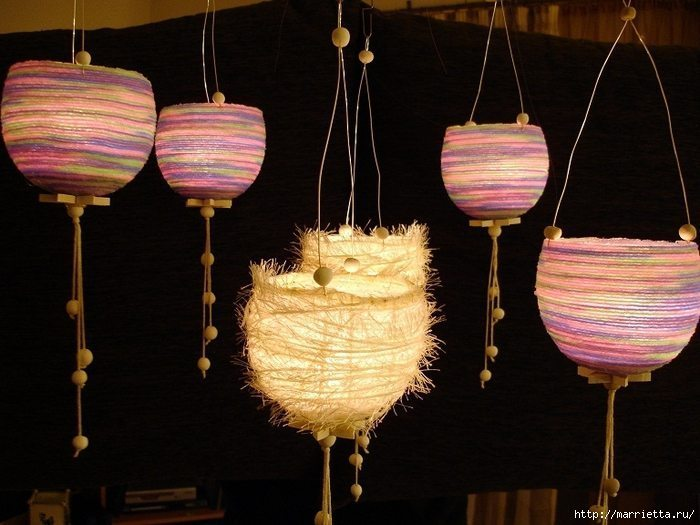 lanterns of thread (1)