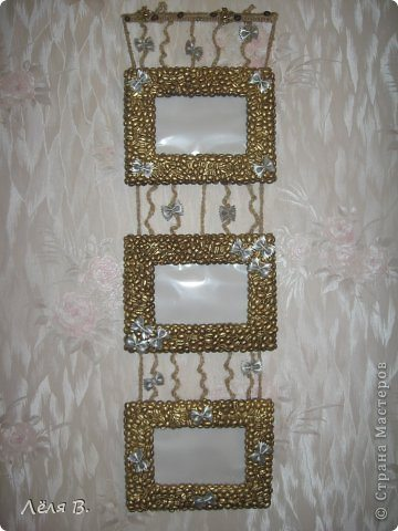 photo frames (1)