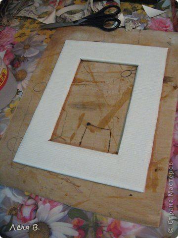 photo frames (10)