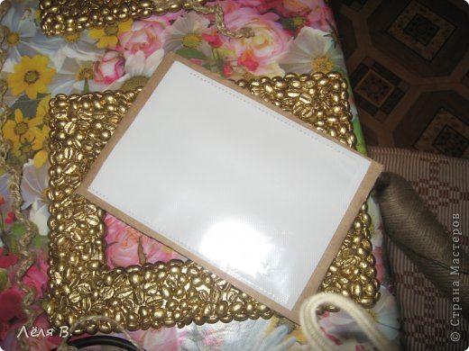 photo frames (20)