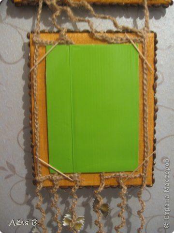 photo frames (21)