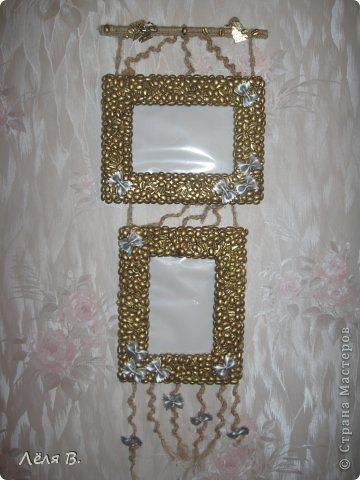 photo frames (25)