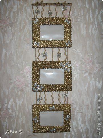 photo frames (26)