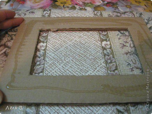 photo frames (7)