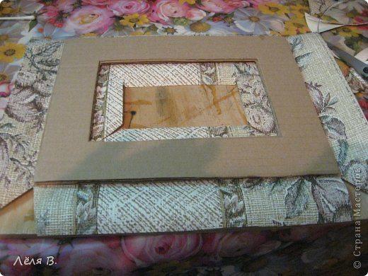 photo frames (8)