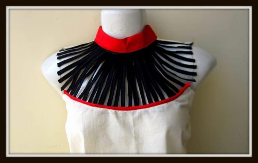 thread beaded jewelry (4)