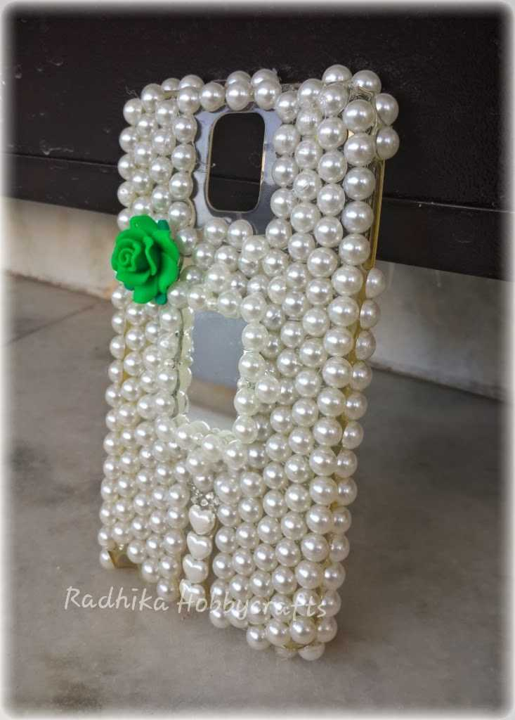 Designer Mobile Case