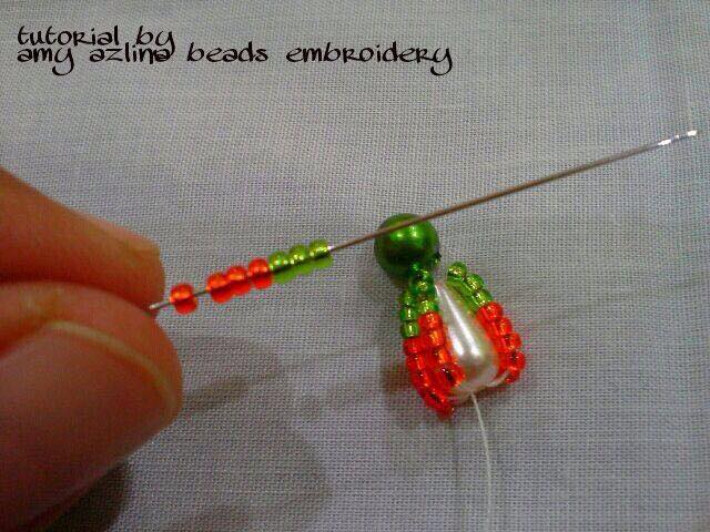 bead embroidery (11)