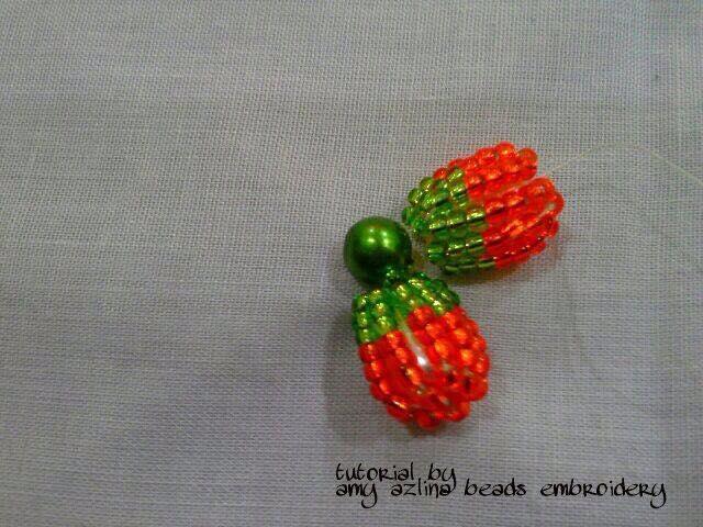 bead embroidery (12)