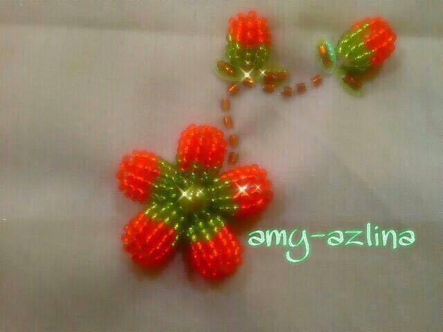 bead embroidery (13)