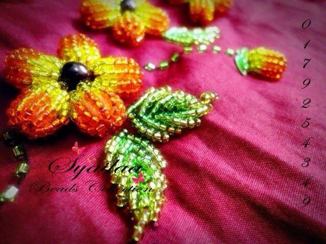 bead embroidery (14)