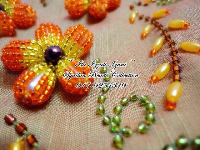 bead embroidery (2)