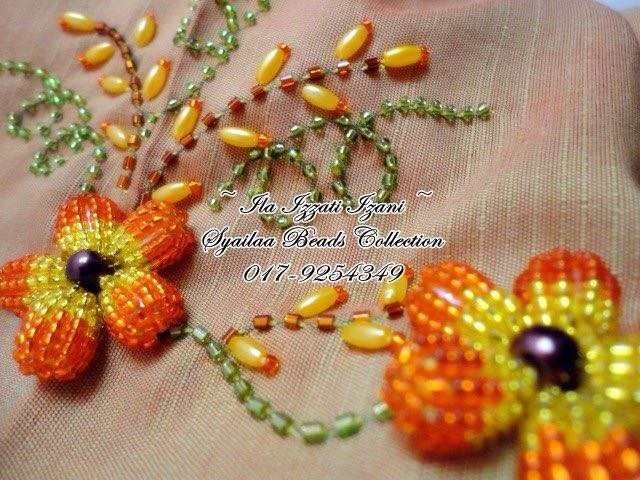 bead embroidery (7)