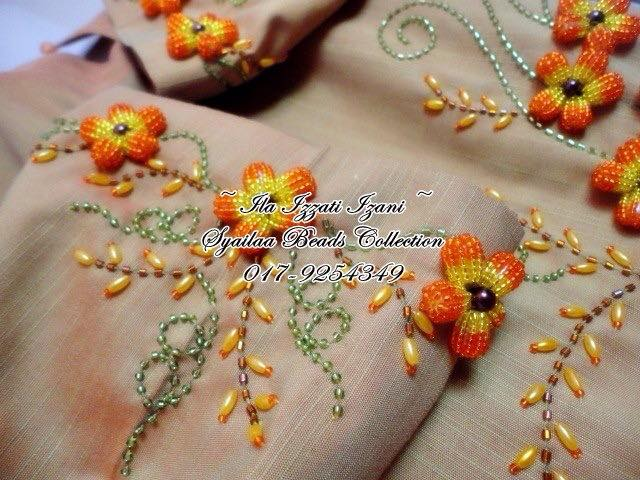 bead embroidery (8)