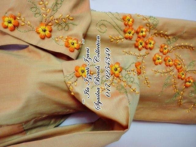 bead embroidery (9)