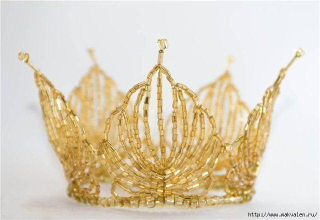 crown for your little princess