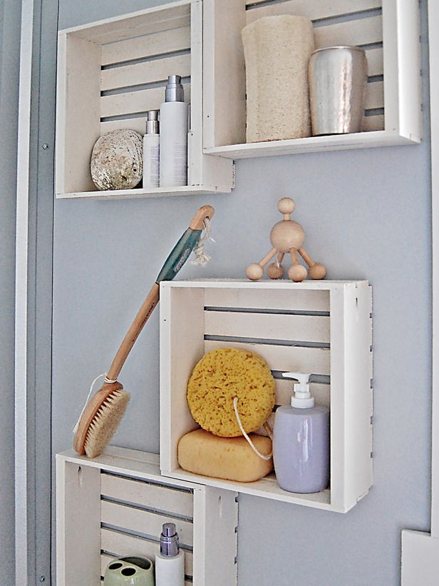 simple ideas for home