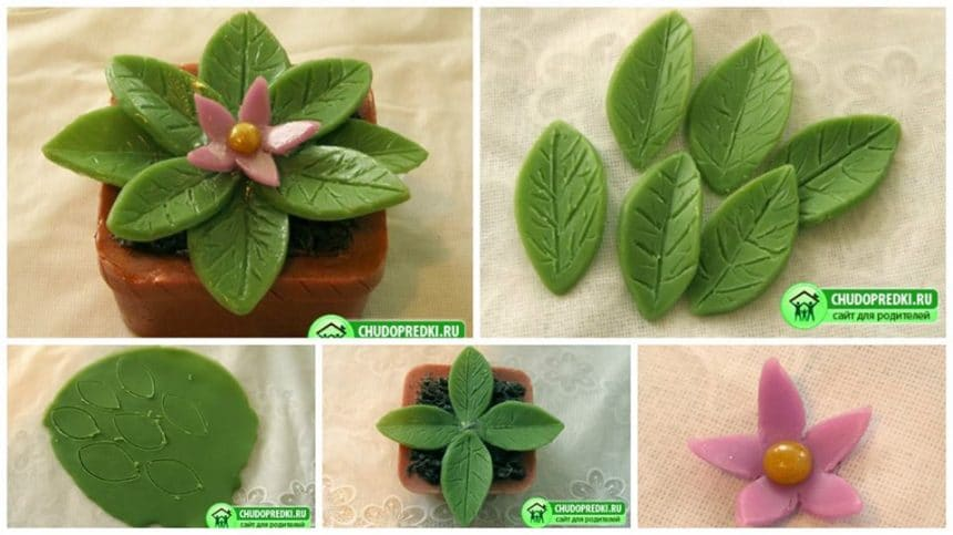 How to make decorative soap